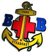 Boys Brigade image