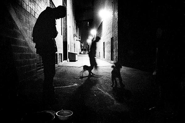 dark_alley_big