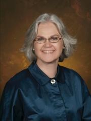Valerie Hess
