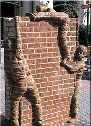 brickwall1