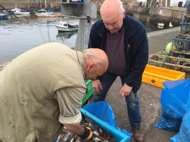Dunbar fishermen.jpg