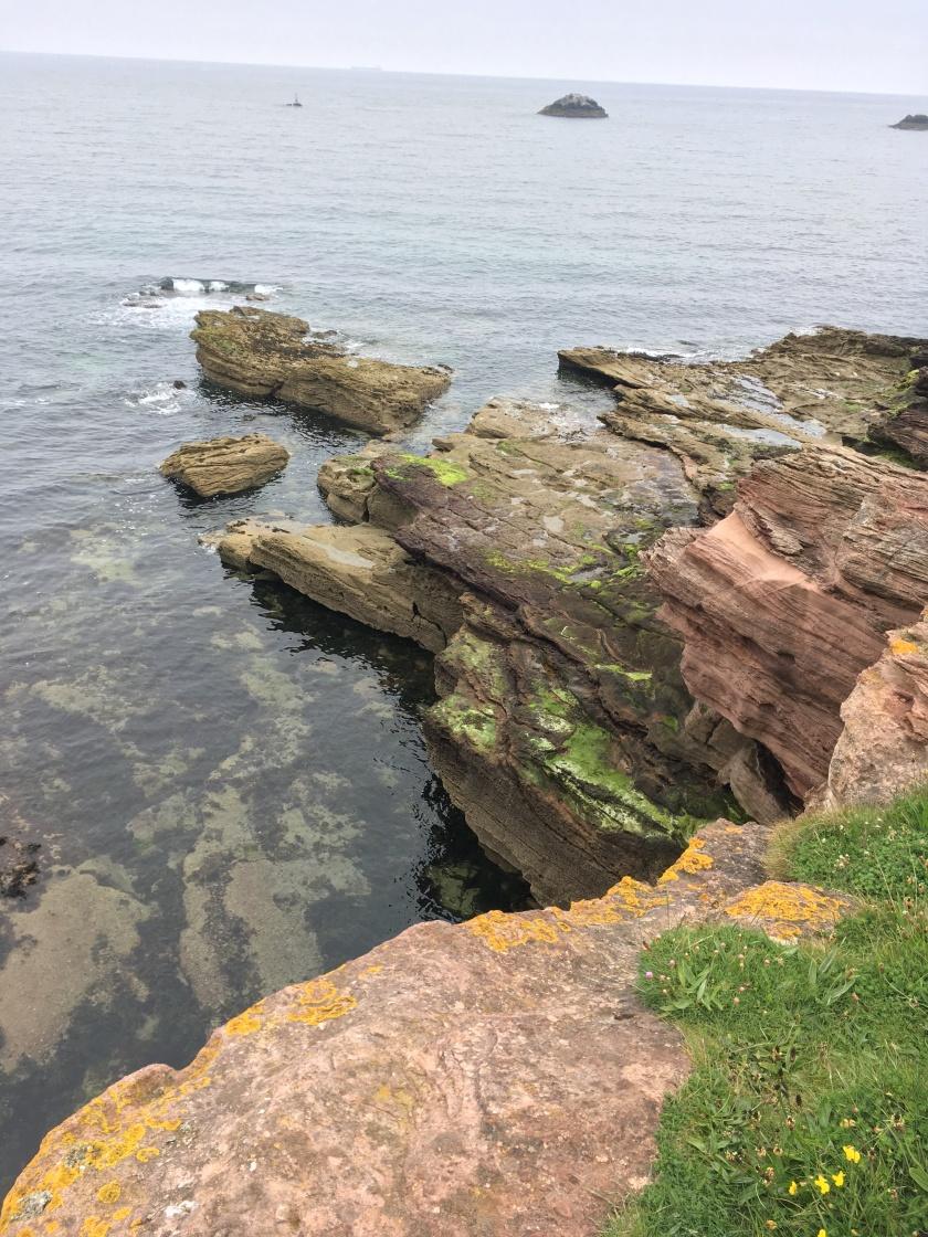 Dunbar Harbour 17.jpg