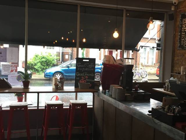 Putney Cafe.jpg