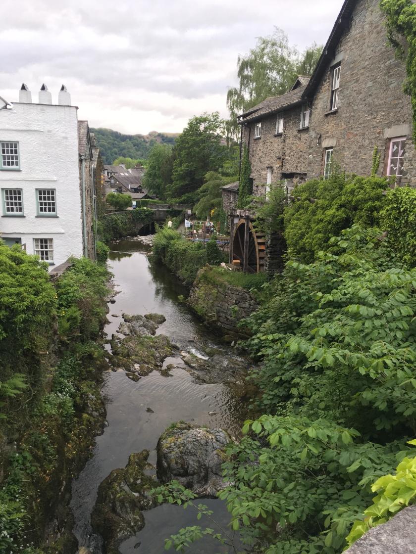 The Lake District 11 copy.jpg