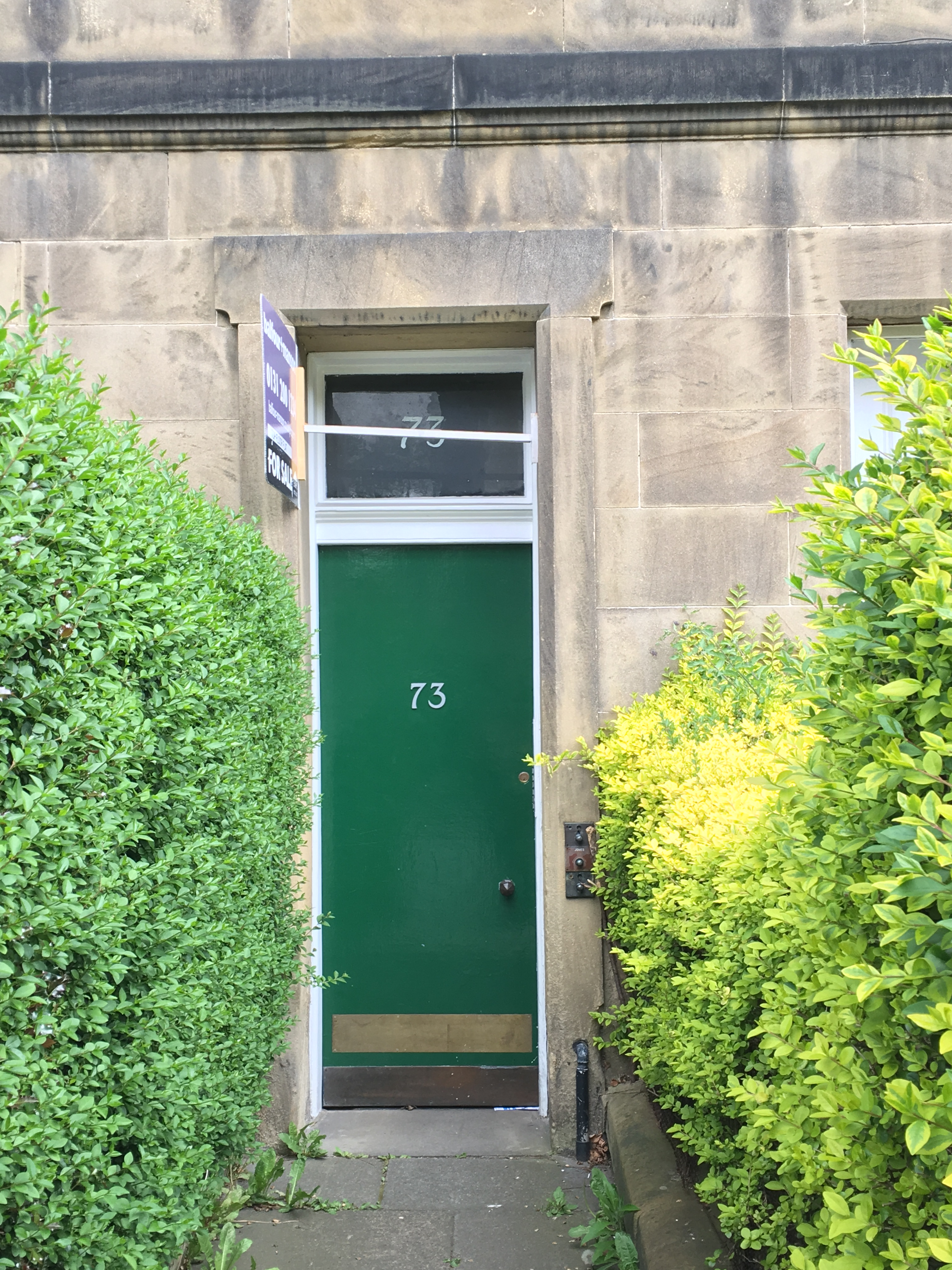 73 Inverleith Row.jpg