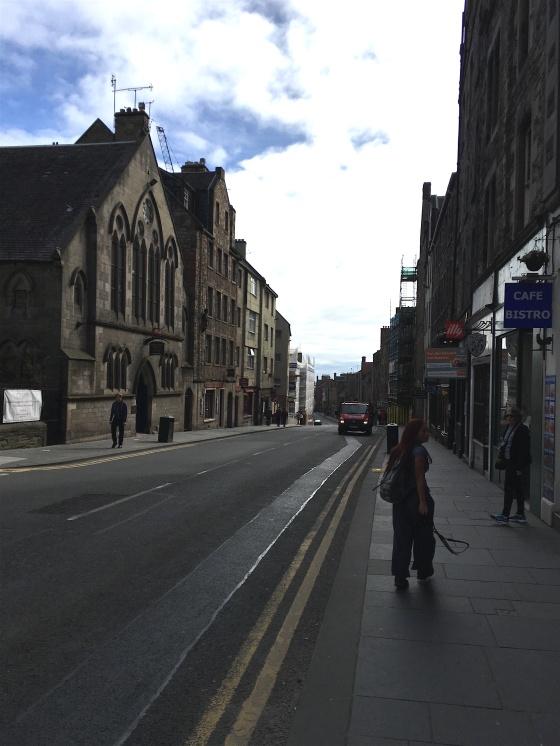 Edinburgh writing haunt.jpg
