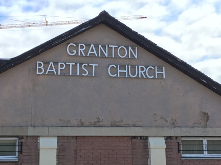 Granton Baptist.jpg