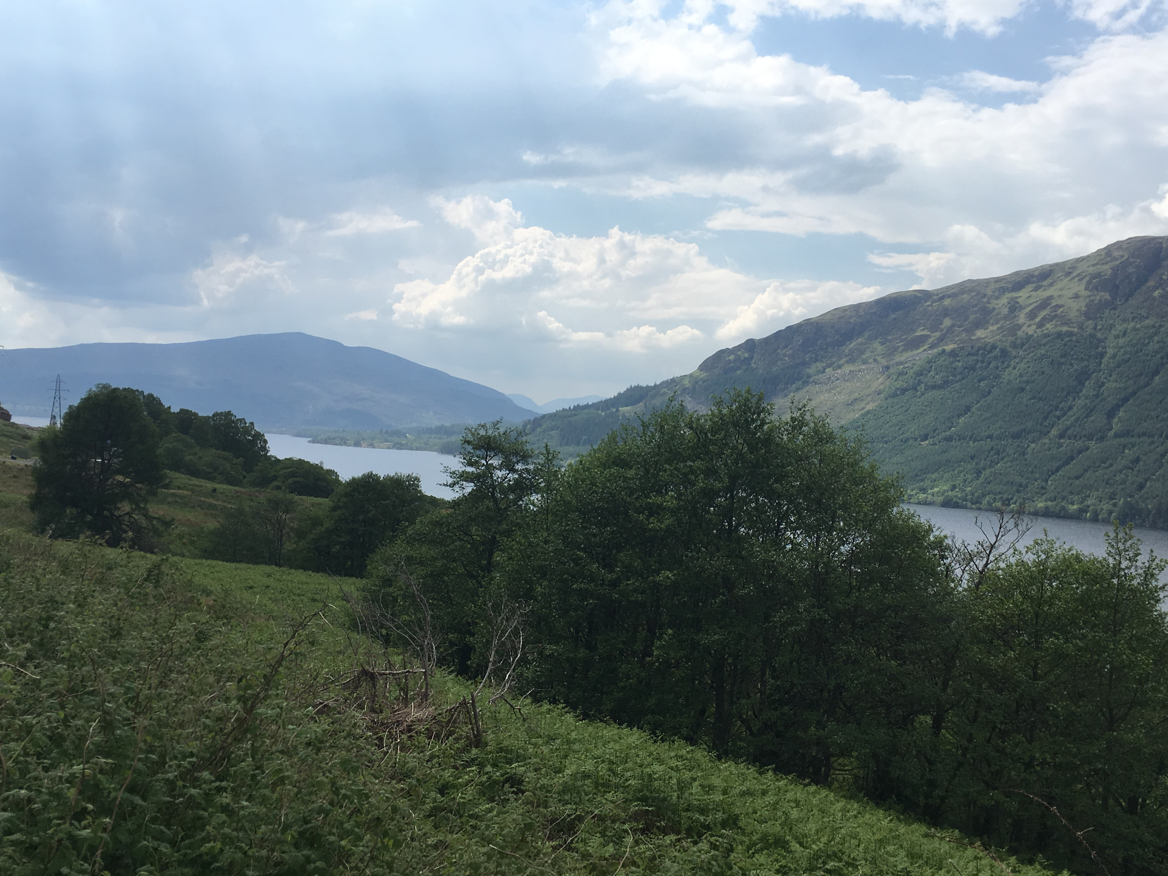 Into the Highlands 10.jpg