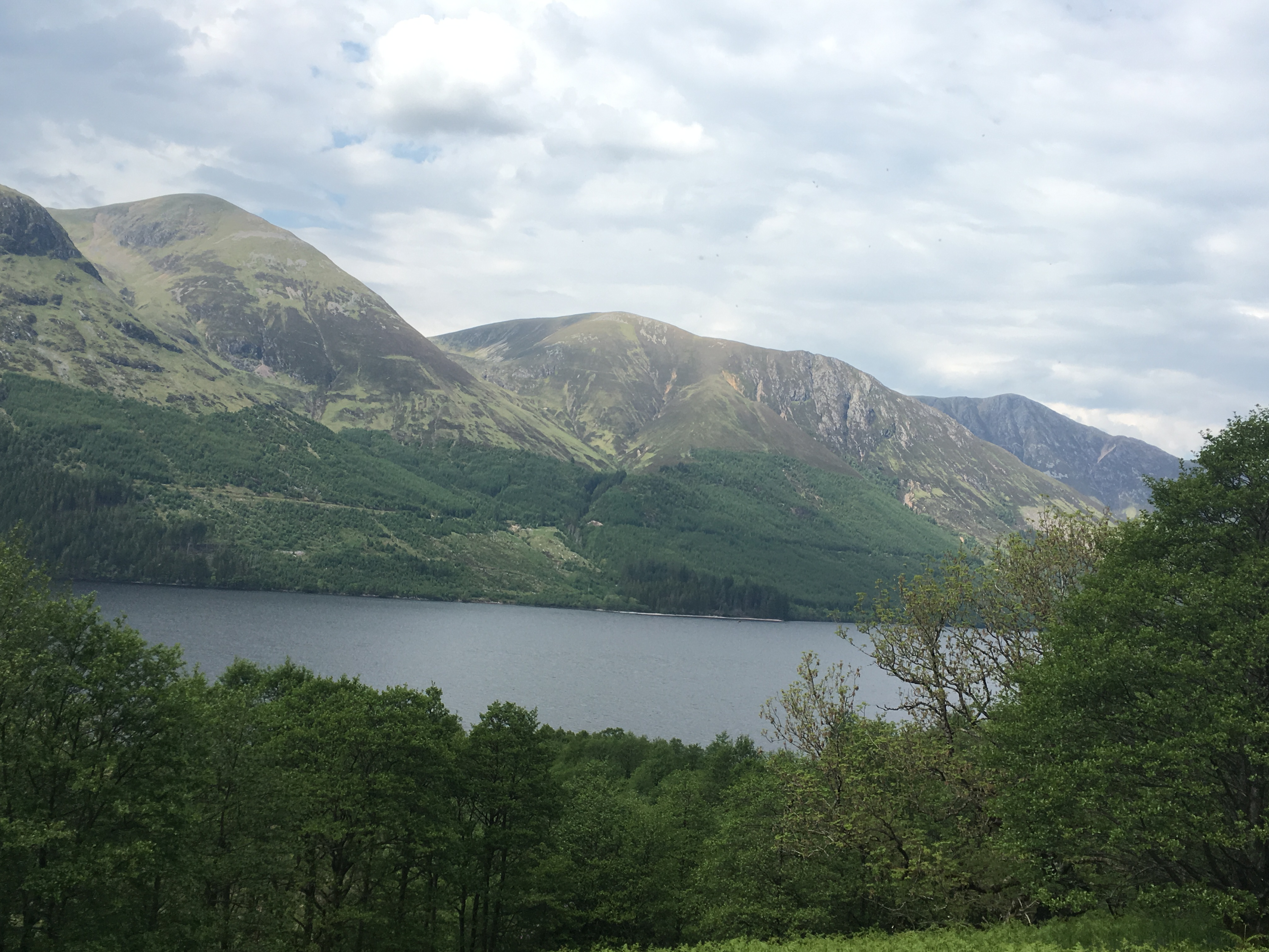 Into the Highlands 11.jpg