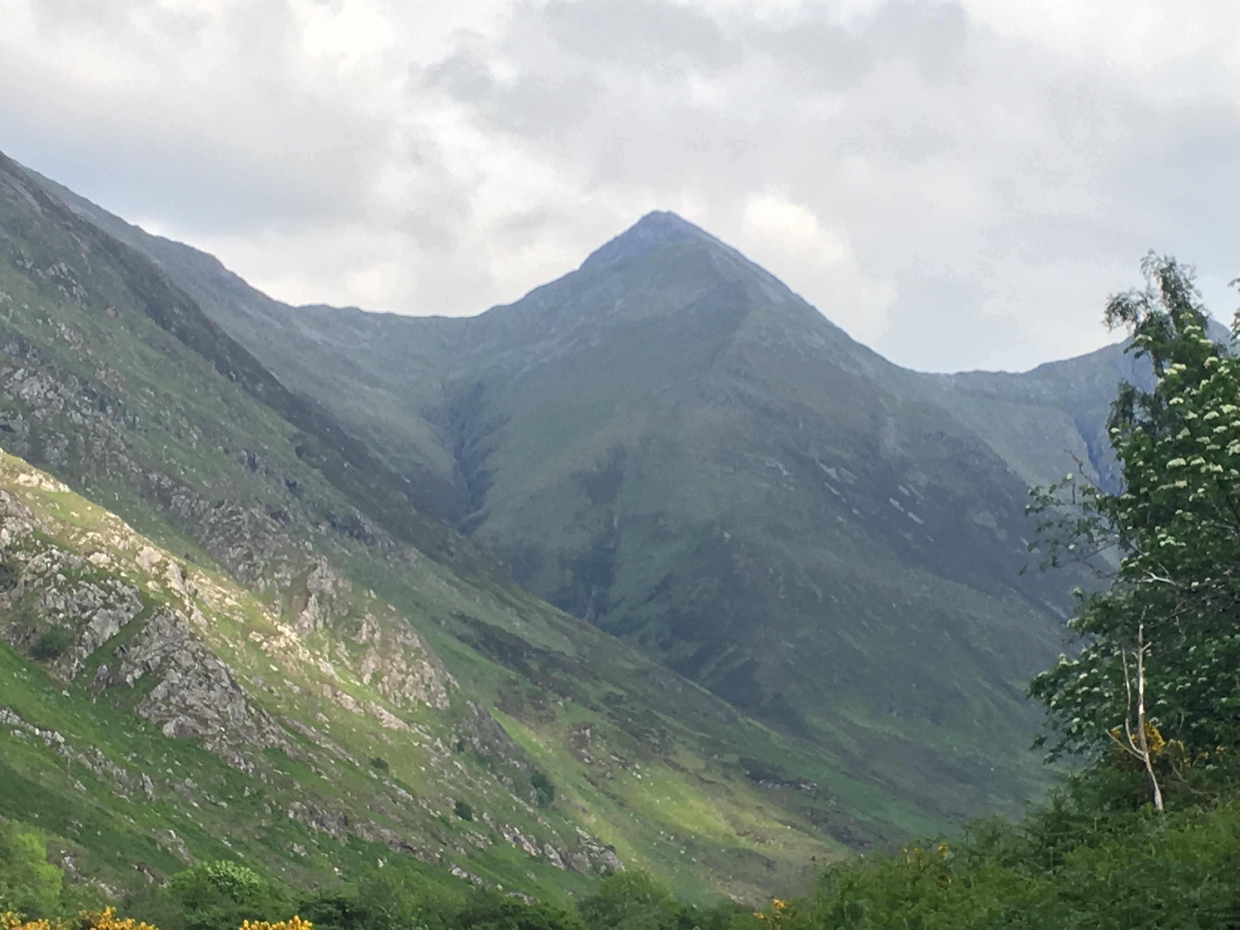 Into the Highlands 28.jpg