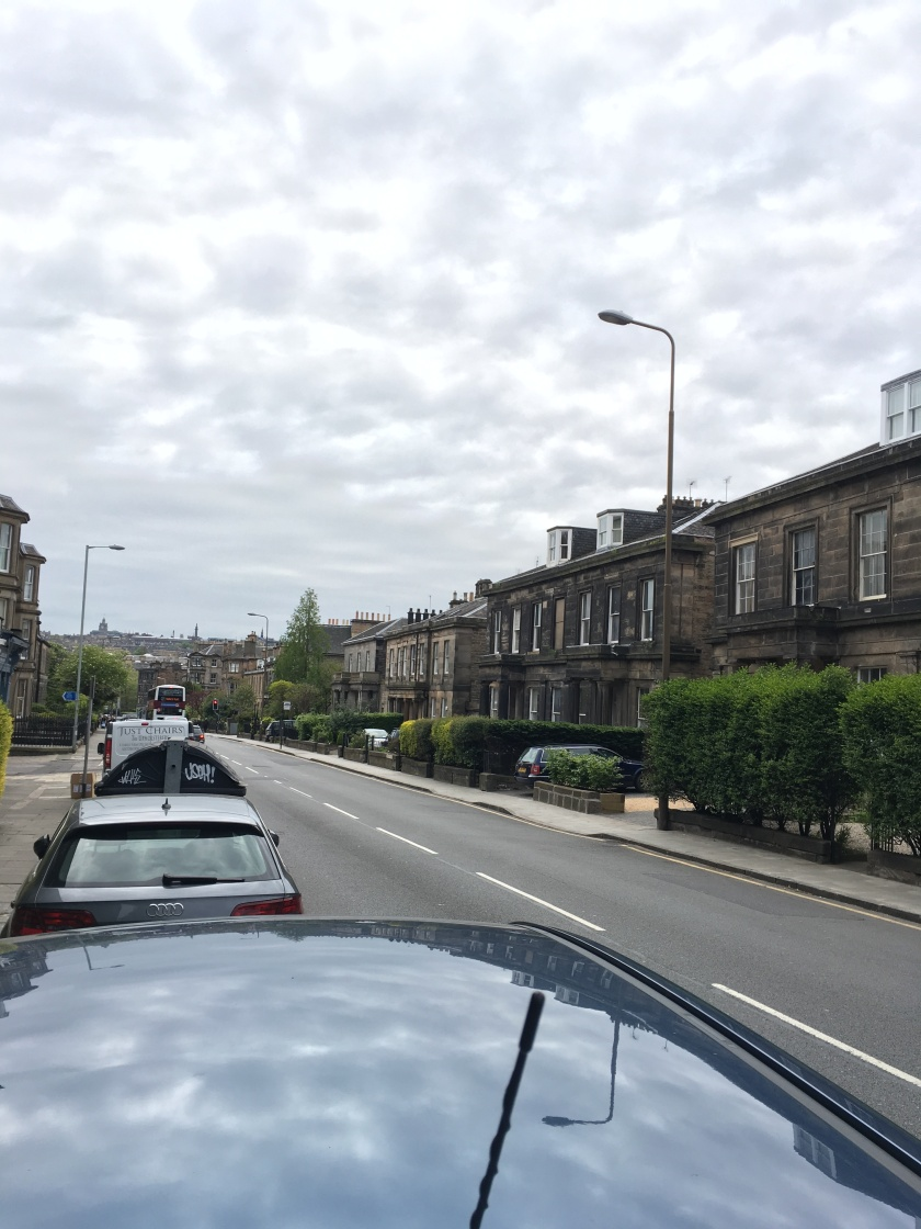 Inverleith Row.jpg
