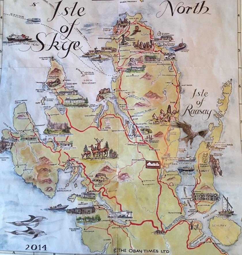 Isle of Skye Map.jpg