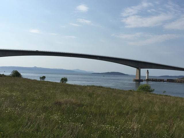Skye Bridge!.jpg