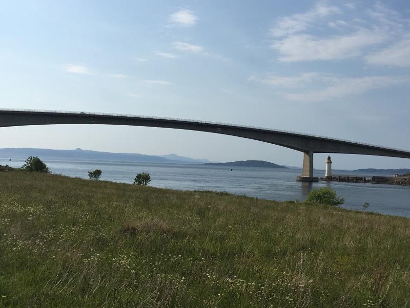 Skye Bridge!.jpg