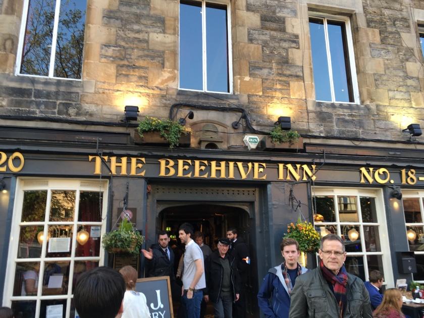 The Beehive Inn.jpg