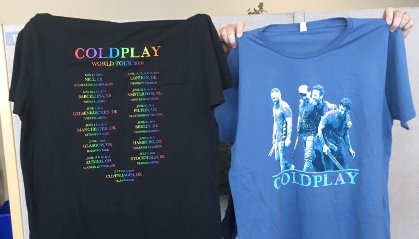 Coldplay T-shirts.jpg