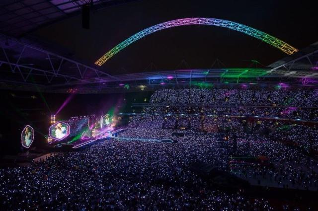 ColdplayWembley.jpg