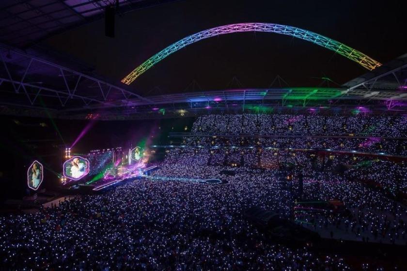 ColdplayWembley.jpg