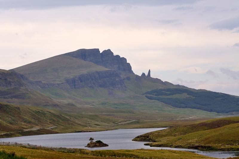 Isle_of_Skye-Storr.jpg