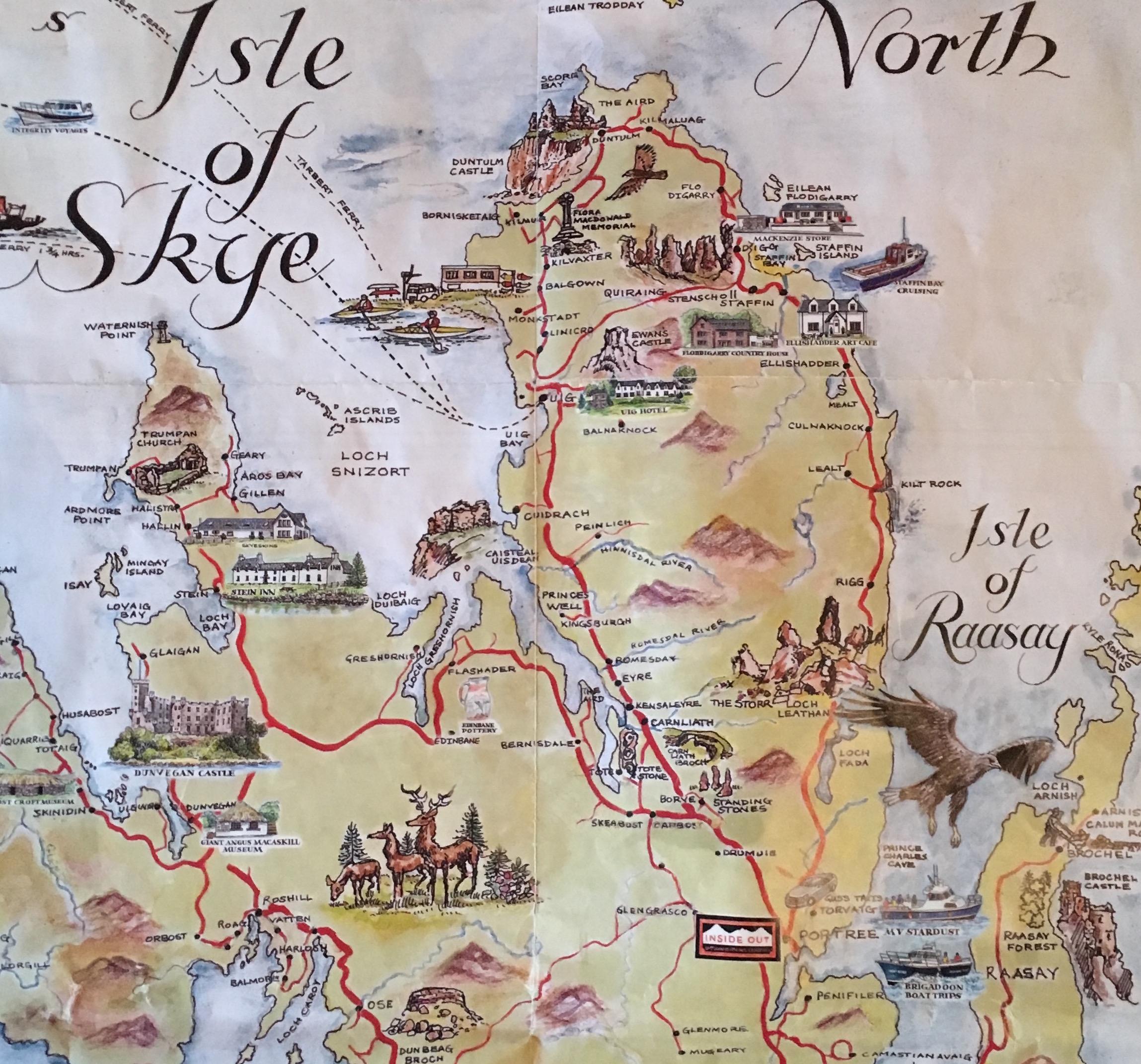 Skye-the northern route.jpg