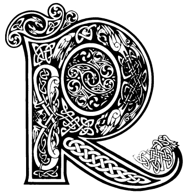 Celtic R.jpg