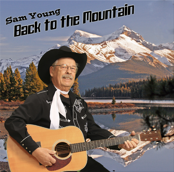 Sam-CD cover.jpg