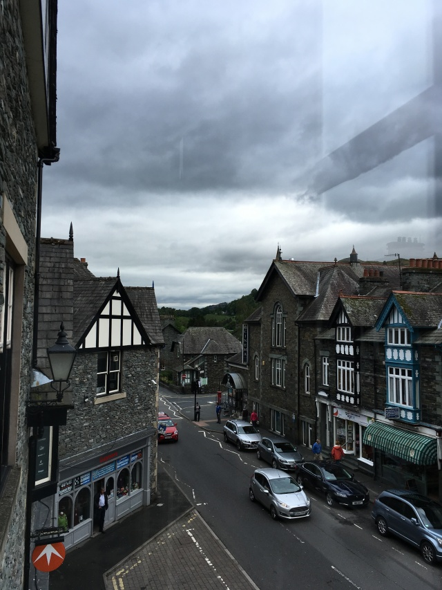 My writing perch Ambleside.jpg