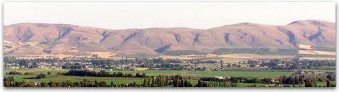 valley_hills2-md.jpg