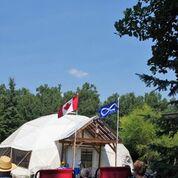 Canada's Metis Nation.jpg