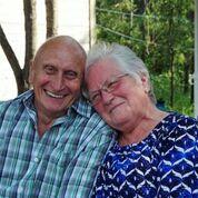 Lane and Mom.jpg