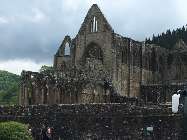 Llanthony Priory 3 copy.jpg