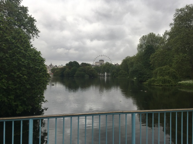 St. James Park copy.jpg