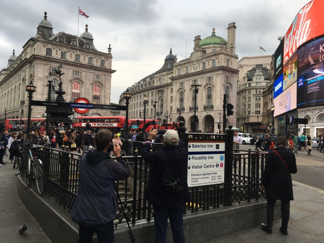Trafalgar Square copy.jpg