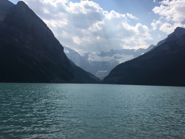 Lake Louise perfection copy.jpg