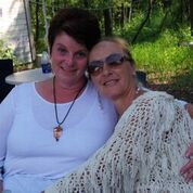 Roberta and Melva Baker.jpg