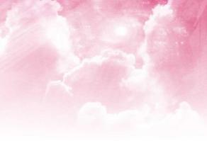 Pink Cloud.jpg