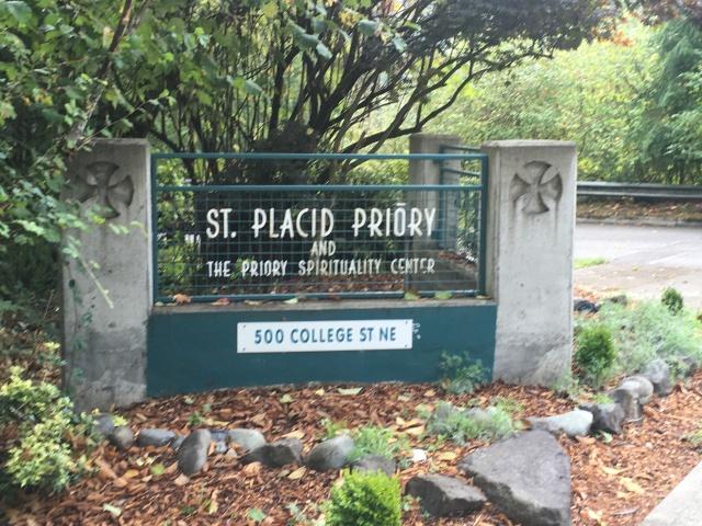 St. Placid Priory.jpg