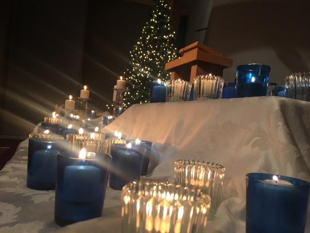 Blue Christmas 4.jpg
