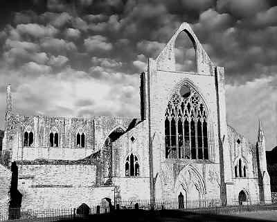abbey10.jpeg
