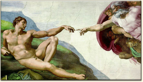 michelangelo-creation-adam- copy.jpg
