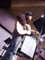 Rob leading worship at Michindoh copy.jpg