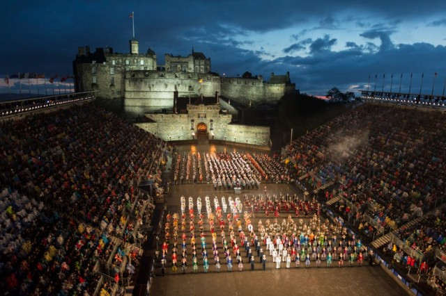 Edinburgh Military Tattoo.jpg