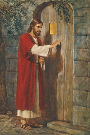 jesus-at-the-door-39617-gallery.jpg