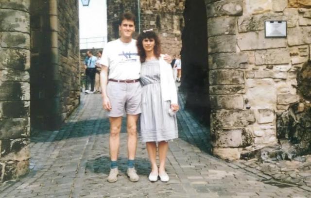 edinburgh-1989.jpg
