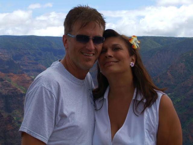 Hawaii 2007.jpg