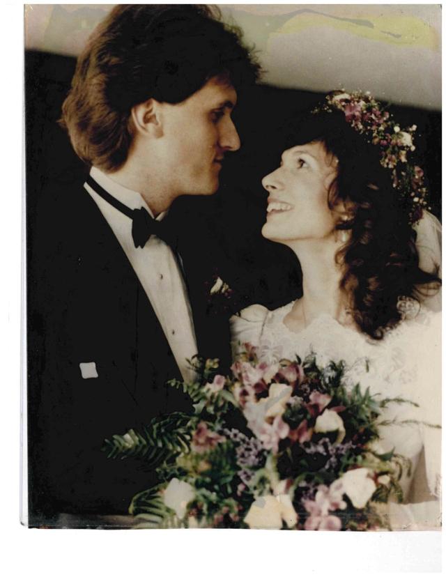 May 14, 1988.jpg