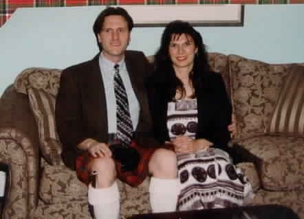 Rob and Rae, couch copy.jpg