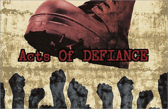 Defiance 1 (boot).jpg