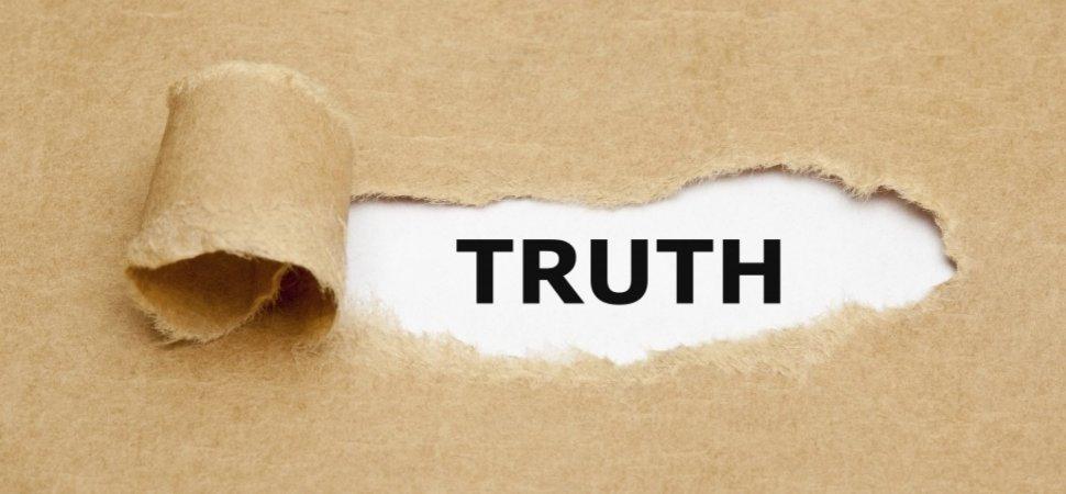 Defiance 7 (truth behind the lies).jpg