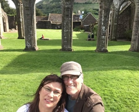 llanthony-priory-2016.jpg